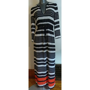 NWOT | Michael Kors | Cover Up Dress